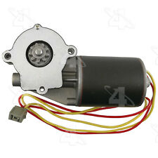Power Window Motor ACI/Maxair 83394