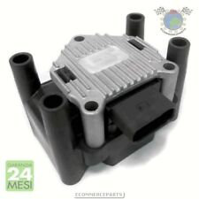 XG6MD BOBINA DI ACCENSIONE Meat VW NEW BEETLE Cabriolet Benzina 2002>2010