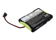 3QNF3550 NS3109 Battery For Siemens Gigaset 3000 Micro Gigaset 3010 Micro