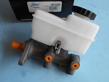 Brake Master Cylinder fits Frontier 05-11 - Xterra 05-07 - Suzuki Equator 01-12