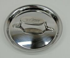 All-Clad D5 Stainless Steel Mirror Finish 1.5-Quart Sauce Pan LID ONLY
