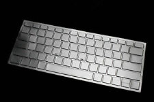 New Ultra Soft Silicone TPU Keyboard Cover Skin For Microsoft Surface Book 13.5""