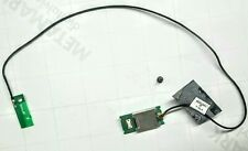 "Genuine Sony Vaio VGN-FW21E  PCG-3D1M 16.4"" Bluetooth  Module with Cable"