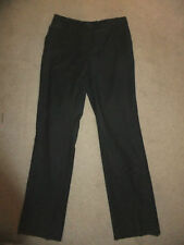 Jaeger Wool Tailored Trousers for Women