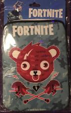 "Fortnite Tablet Case ""Cuddle Team Leader"""