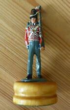 G N Mollard Napoleonic British 1st Foot Guard Light Company (BRIT23)
