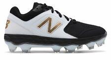 New Balance Fresh Foam spvelo Mujer Zapatos Negro