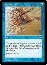 SHADOW RIFT Tempest MTG Blue Instant Com