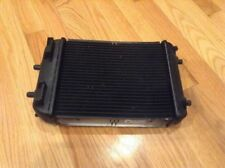 Bentley Continental Gt Gtc V8 Additional Water Radiator