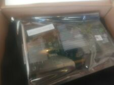 DELL SAS 6Gbps HBA External RAID Controller Card Kit 0J53X3 012DNW, New in Box