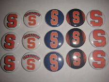 FS florida state flat back button or pin badge cabochons embellishments magnets
