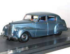 MATRIX Scale Models MX42101-021, 1950 Austin Princess II DS3 Vanden Plas, 1/43