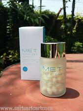 Metathione MET Tathione Soft Gel Glutathione Capsules with Algatrium Even Tones