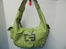 GUESS Green Bags & Handbags for Women for