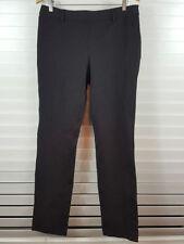 Sportscraft Polyester Regular Pants for Women