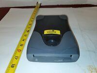 Iomega Jaz 2 GB SCSI External Hard Drive V2000S 1GB  2GB Disk