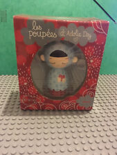 MOMIJI DOLL RARE DOUCE D'ADOLIE DAY LES POUPEES RARE HARD TO FIND LIMITED