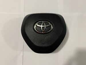 Toyota Corolla Rav4 Steering Wheel Airbag