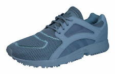 Originals Gym & Training Shoes Synthetic Men's Trainers