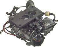 Carburetor Autoline C426 fits 82-87 Toyota Tercel