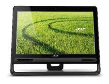 "Acer AZC-102-UR20 19.5"" (500 GB, 1.48 GHz, 6 GB) All-in-One Desktop -..."