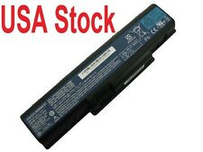 New Battery for Acer Aspire 4732Z 5532 5732 5516 5517 AS09A31 AS09A51 AS09A71 US
