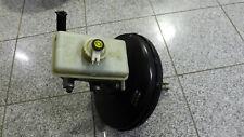 BMW E36 Bremskraftverstärker ATE 1163561 Original