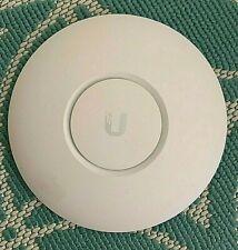 Ubiquiti Networks UAP-AC-LITE AP AC LITE 802.11ac Gigabit Dual-Radio PoE
