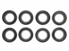 For 1997-2000 Lexus SC400 Spark Plug Tube Seal Set Mahle 39212KZ 1998 1999