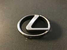 ** 98-05 Lexus gs300 gs400 gs430 OEM Front Brumper Grille Emblem 75311-30310