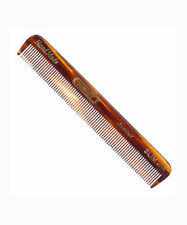 Kent Adult Hair Brushes & Combs