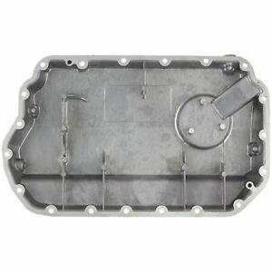 ATP 103306 Engine Oil Pan For Select 98-05 Audi Volkswagen Models