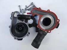 BMW K1300R WATER PUMP/ROTOR MAY FIT K1300S  K1200  USED PARTS 11517687224