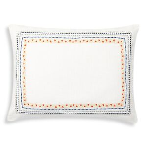 Ralph Lauren Colvin Decorative Pillow, 15 x 20