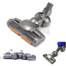 Replacements Motorized Floor Tool For Dyson DC35 Vacuum Cleaner Motor head Brush