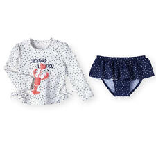 b2e8568bf2 Koala Kids Newborn-5T Girls' Swimwear for sale | eBay