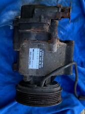 Mercedes SL R129 0001402685 Smog Air Injection Pump Denso
