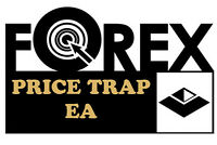 PRICE TRAP   EA-  MT4 Forex Trading Expert Advisor