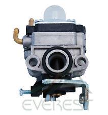 New Carburetor For Walbro WYK-190-1 Echo A021000840 PB260