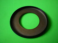 seal for taper roller bearings with 55mm OD: 32006