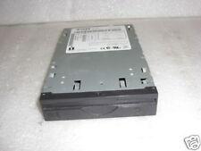 Dell Iomega 9J418 00C138 01C130 09J420 040KCK Z250ATAPI 250 MB Interna Zip Drive