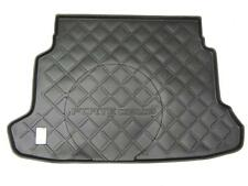 OEM 2011-2013 KIA FORTE KOUP All Weather Rubber Cargo Mat Trunk Liner Protector