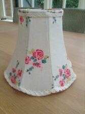 Handmade Traditional Lampshades & Lightshades