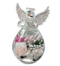 """Dreamlight Engel """"Little Rose"""""""