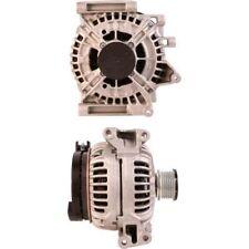 200A generador Mercedes E-clase E CDi 200 220 270 320 0124625019 0986046340