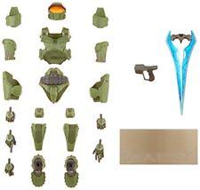 Kotobukiya halo Mark V Armor for Máster jefe