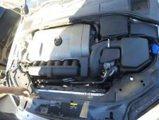 VOLVO XC70 ENGINE PETROL, 3.2, NON TURBO, B6324S, BZ, 12/07- 07 08 09 10 11 12 1