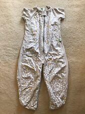 Ergopouch Sleep Suit 8-24 Months 1.0 TOG