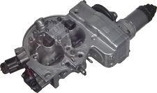Fuel Injection Throttle Body AUTOLINE FI-9020