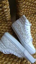 Chaussures VANS pour homme pointure 50 | eBay